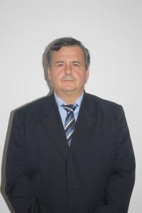 Berta István