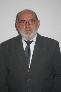 Racskó István