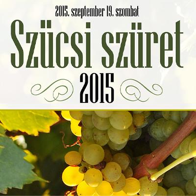 szucsiszuret2015_small