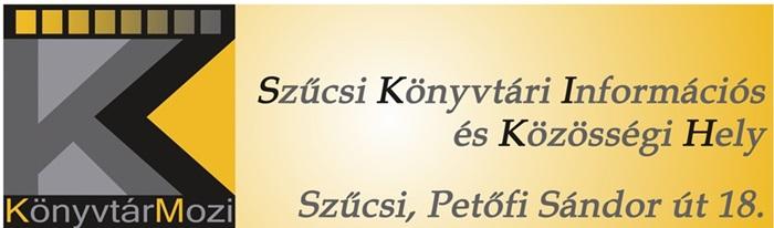 konyvtarmozi_fejlec