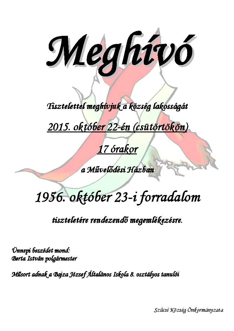október 23_plakát
