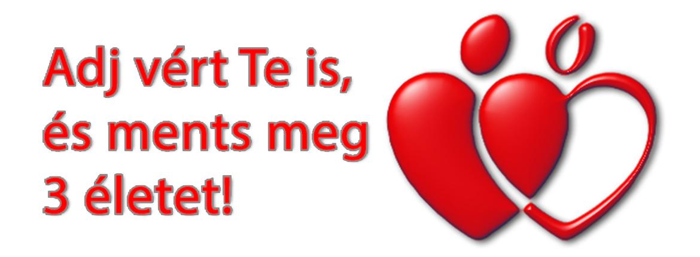 adj_vert_te_is_es_ments_meg_3_eletet