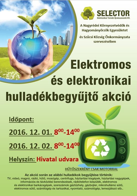 elektronikai-hull-gy-_plakar-2016-kep